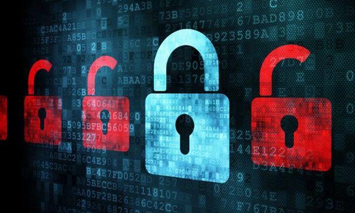 چگونگی مقابله با تهدیدات سایبری